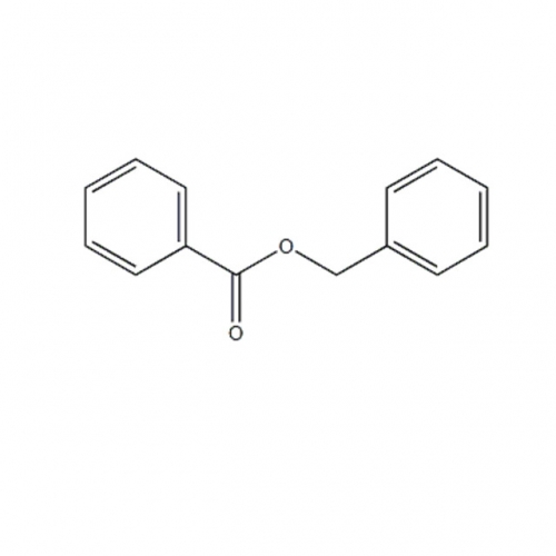 99.3% Benzyl benzoate BB  Vetec(TM) Reagent Grade Benzyl benzoate