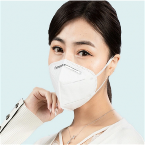 Hot Respirator KN95 Face Mask